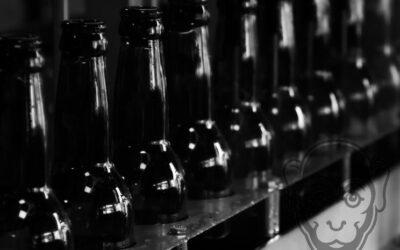 3 bieren winnen Zilveren Award